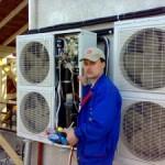Migliore assistenza climatizzatori Roma