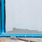 INFISSI IN PVC ROMA E PROVINCIA