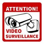 impianti di videosorveglianza tutta Roma