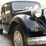Auto Bmw d'epoca vendita Milano
